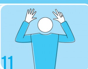 FIVB_Volleyball_Hand_Signal_Poster_2010.pdf